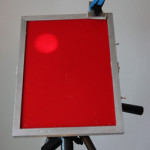 lightbox-complete
