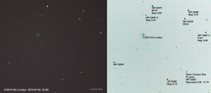 Lovejoy-chart