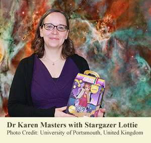 Dr-Karen-Masters