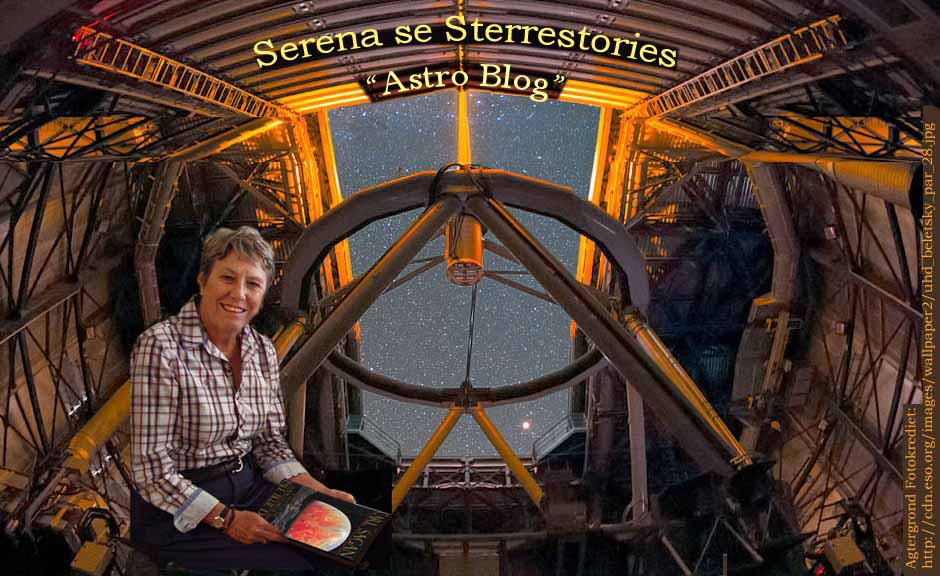 Sterrestories-Web