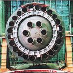N1-Rocket-Engines