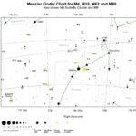M4_M19_M62_M80_Finder_Chart