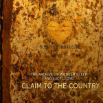 Claim-to-the-Country
