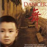 Mao's-Last-Dancer